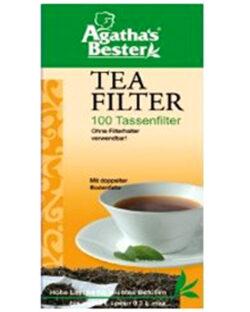 Agathas_Best_Cup_Filter_Bag