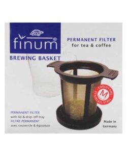 Finum_Infuser_600