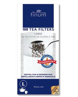 Finum_Tea_Bag_Large_600