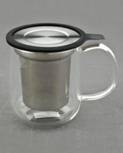 SS_Infuser_and_Glass_600