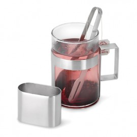 org_63187_TeaBag_Holder